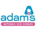 adam's artisan ice cream
